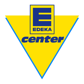 Edeka-Center Cottbus