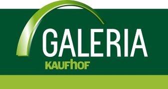 GALERIA Kaufhof Cottbus