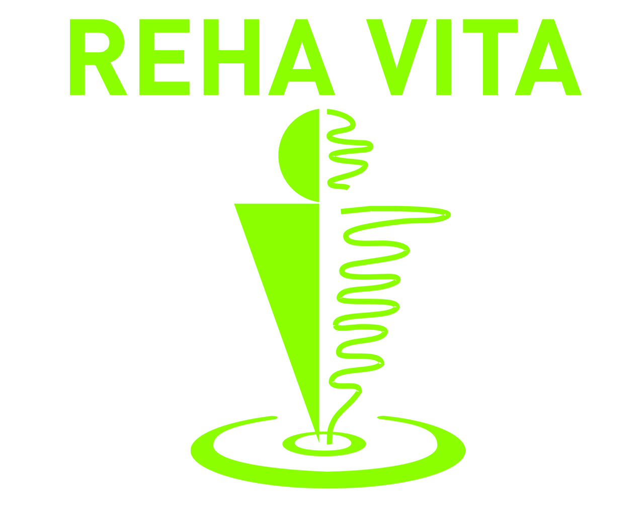 Reha Vita